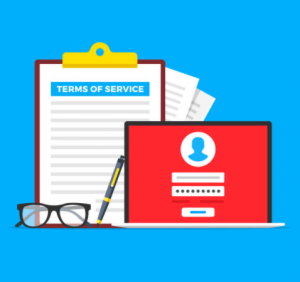 aws-parler-termsofservice-termsofuse-termsandconditions