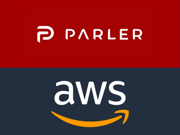 parler-aws-lawsuit-terms-and-conditions-cannabis